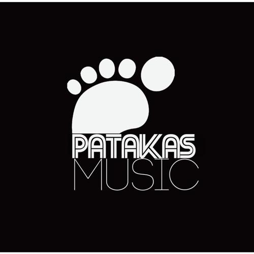 NDOKÉ MAMA - PATAKAS MUSIC ft Bi dos 3