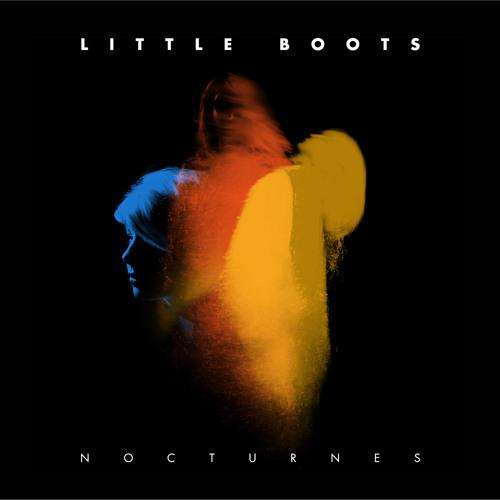 Nocturnes (Full Album)