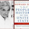 Censoring Howard Zinn: Former Indiana Gov. Tried to Remove