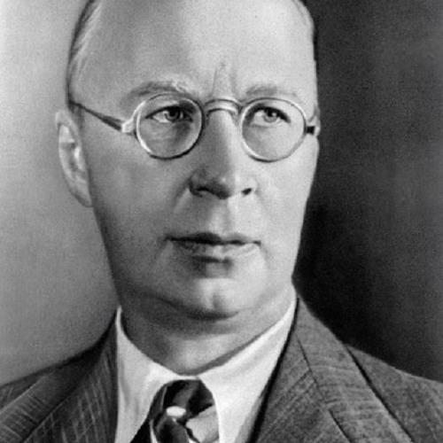 Prokofiev: Concerto for Piano no 2 in G minor-  Finale  Allegro tempestoso