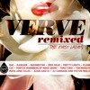 Sister Rosetta Tharpe – Jericho (C2C Remix)