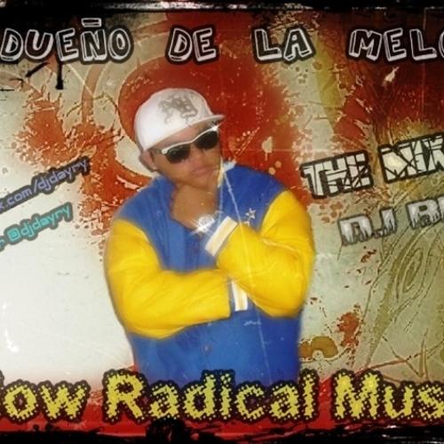 Y Que Paso (Mambo)(Flow Radikal Musik)Dj Blex