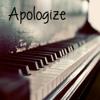 Apologize Instrumental