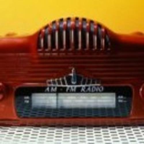 HuuHaa @ Back2Mad, Bassoradio 051212