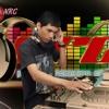 NRC DJ™ - Agus - Galau - Db Rmx New 2013
