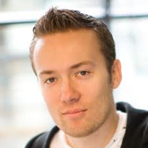 Episode: 030: Interview With 37Signal's David Heinemeier Hansson