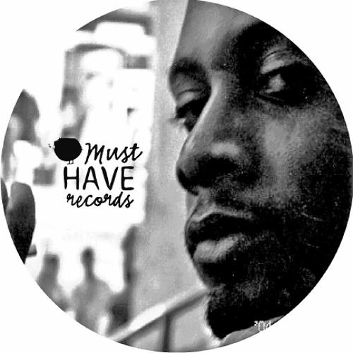Seven Davis Jr. - One [MHR-002]