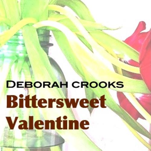 Bittersweet Valentine