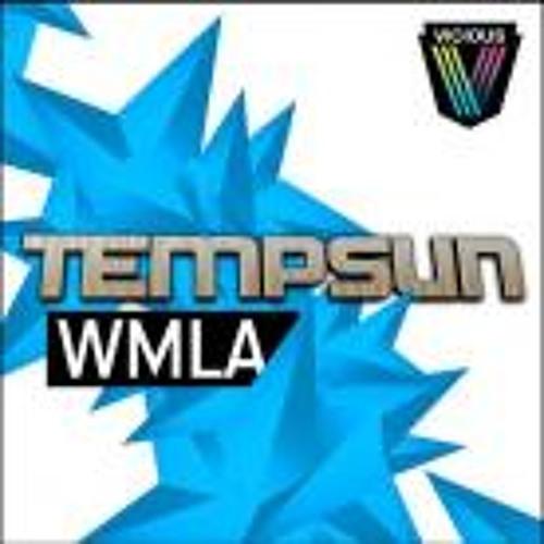 Tempsun - WMLA (Orkestrated Remix) [Vicious Records]