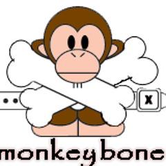 Passion Fruit - MonkeyBone
