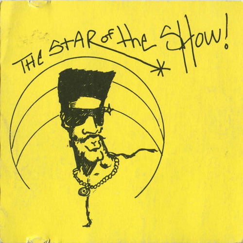 Schoolly D - Seven Eleven (Theory 77 Remix)