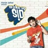 Iktara Wake Up Sid