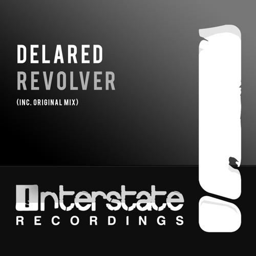 DelaRed - Revolver
