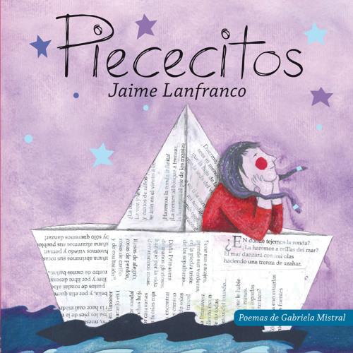 """Disco """"Piececitos"""""""
