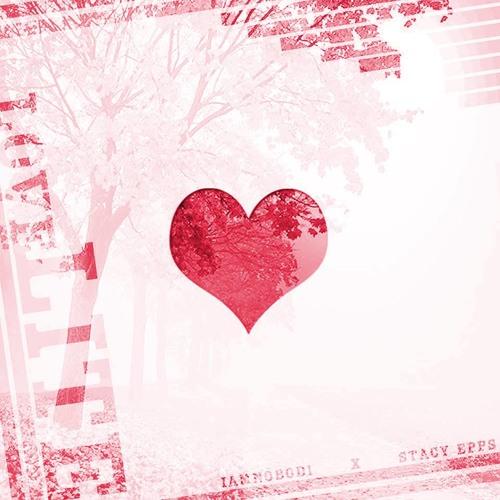 IAMNOBODI - LoveLite (feat. Stacy Epps)
