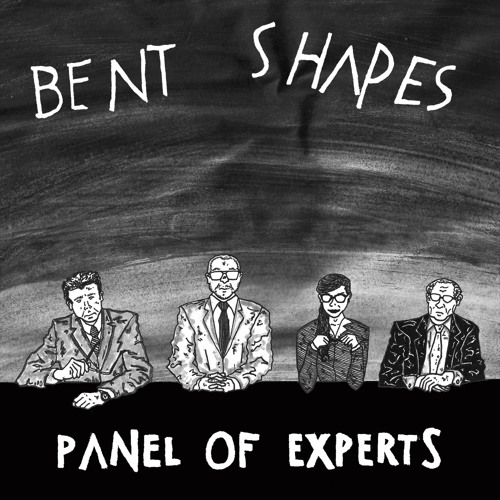 Bent Shapes - Panel Of Experts