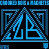 Crooked Bois - Crooked Zouk