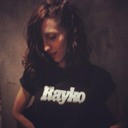 Geraldine Hunt -  Can´t Fake the Feeling (Rayko Super Disco Edit) 96 kbps