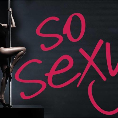 Musicdelight - So Sexy (Original Mix)