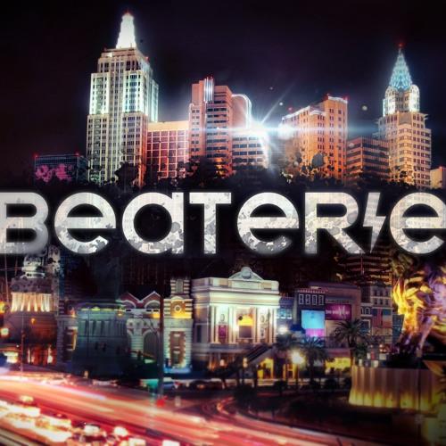 Beat 039 - Viva la World