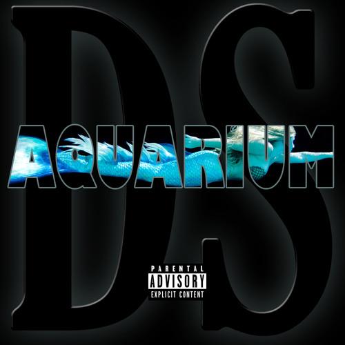DS - Aquarium