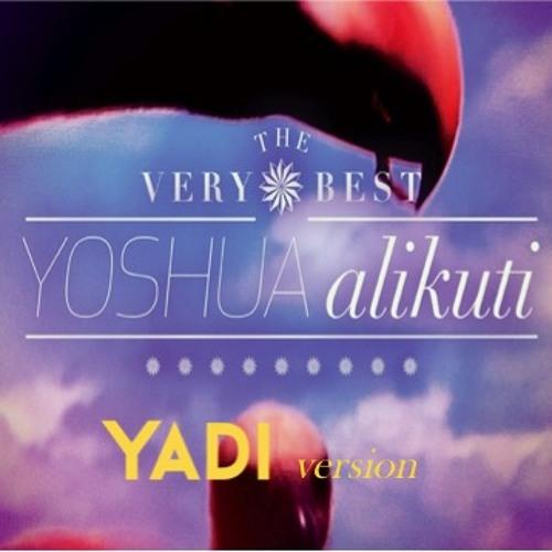 The Very Best - Yoshua Alikuti (YADI version)