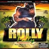 MR KILLA - ROLLY POLLY-[Full]Grenada Soca 2013