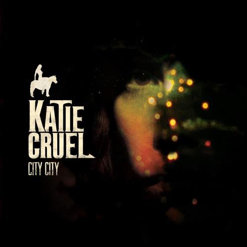 Katie Cruel - City City (Timo Maas Remix) /// Rockets & Ponies 2013