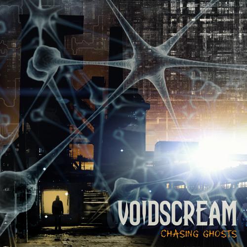 Voidscream - Chasing Ghosts (TEASER)