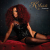 K. Michelle - Cant Raise A Man