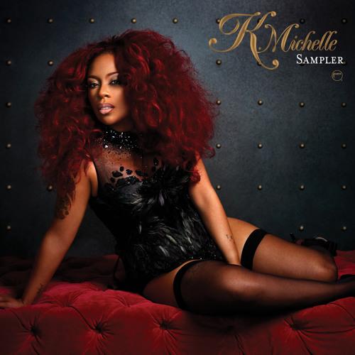 K. Michelle - Damn
