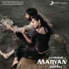 Innum Konjam Naeram (Piano) - Maryan