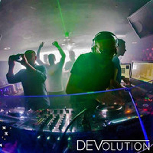 'Keep This Feeling' - DEVolution: GlobalGathering 2013 FREE Download