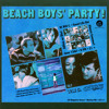 The Beach Boys - Barbara Ann (1st Verse)