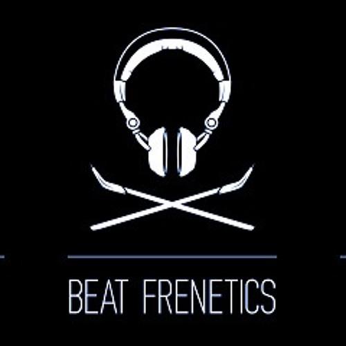 Beat Frenetics 3/8 @ Bullseye