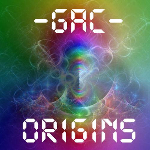 Epilogue - Origins