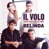 Il Volo Feat. Belinda - Constantemente Mía Portada del disco