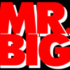 Mr Big Shine Live