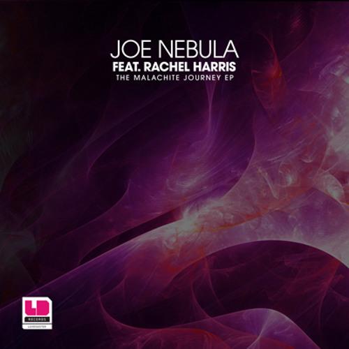Joe Nebula And Rachel Harris - Joy - Before I Go Mix - LUV066