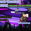PREVIA ELECTROFEST 2013
