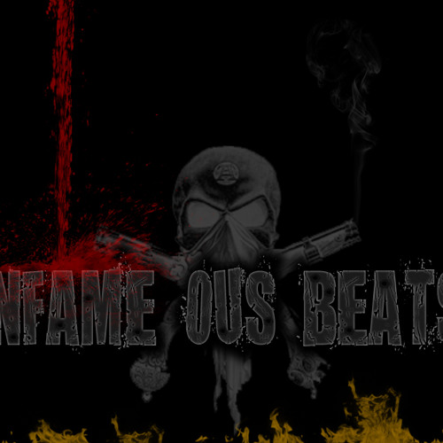 Crime Bo$$ - Ruthless and Dangerous - Prod By Infame Ous Beats