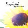 Panshufflè - Catwalk [plastique3] @beatport