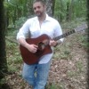 Hook-Blues Traveler Covered by Ben Walker