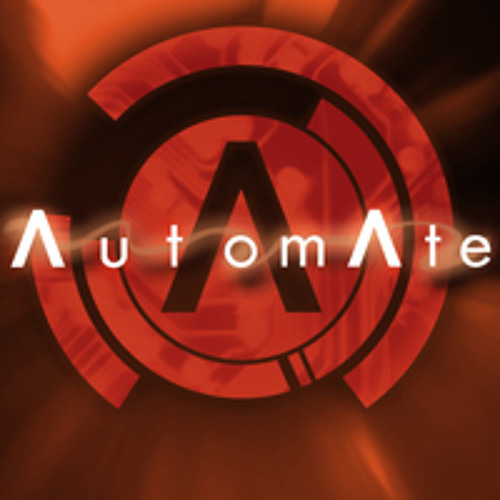 AutomAte Podcast 027 - Ortokore