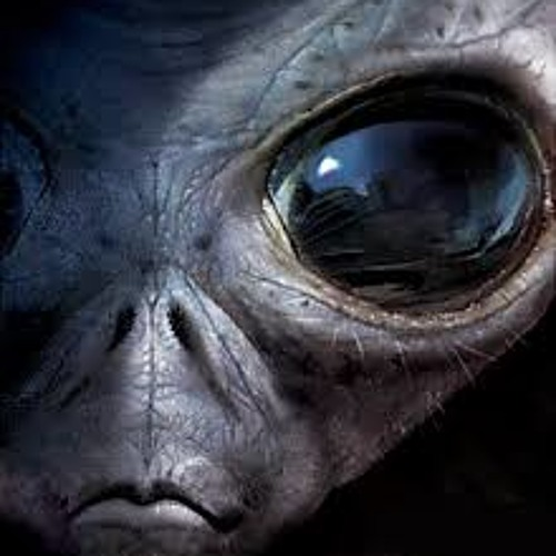 D@SoOn - Alien meeting