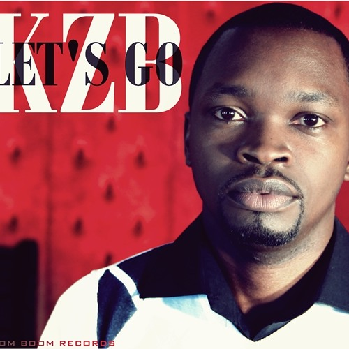 Let's go - KZB ft. Tyro (Prod. By MZ)