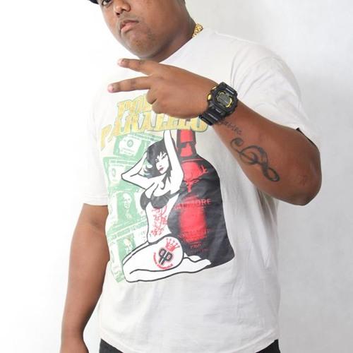 MC ANDINHO DO RODO = TUDO 2 [ DJ's JACK, BRANKINHO & JOÃO ] VILA NORMA 2013