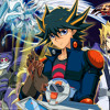Yu Gi Oh 5d - OPENING (latino) By Didier Rojas