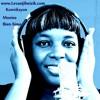 Konviksyon - Monise Bien-Aime (www.levanjilmzik.com) Haitian Gospel Music