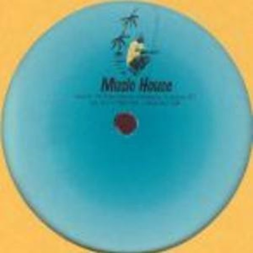 Ant TC1 - Studio mix recorded 25.08.2001 (all vinyl | acetates)